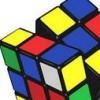 ルービックキューブ6面そろえる暗記法