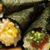 手巻き寿司に合うおかずを「もう一品」副菜献立
