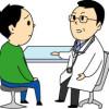 血圧の薬の種類と作用