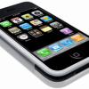 iPHONE6 LEDフラッシュ通知の不具合解消